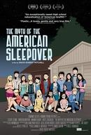 O Mito Americano da Festa do Pijama