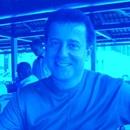 Paulo Afonso Lobato Fernandes