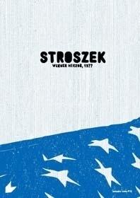 Stroszek - Poster / Capa / Cartaz - Oficial 4
