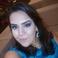 Carol  Cavalcante