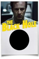 O Buraco Negro (The Black Hole)