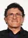 Anthony Russo (I)