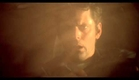 The Hitcher II: I've Been Waiting - Trailer