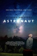 Astronaut (Astronaut)