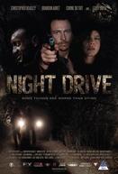 Night Drive (Night Drive)