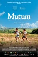 Mutum (Mutum)