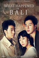 What Happened in Bali (Ballieseo Saengkin Il)