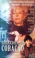 Segredos do Coração (Seasons Of The Heart)