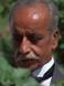 Sudarshan Sethi