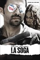 La Soga (La Soga)
