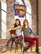 No Ritmo (3ª temporada) (Shake It Up (Season Three))