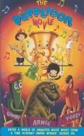 The Puppetoon Movie (The Puppetoon Movie)