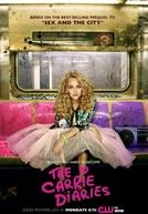 The Carrie Diaries (1ª Temporada) (The Carrie Diaries (Season 1))