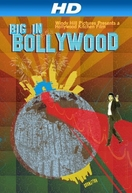 Big in Bollywood (Big in Bollywood)