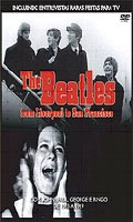The Beatles - From Liverpool To San Francisco - Poster / Capa / Cartaz - Oficial 1