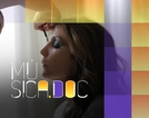 Música.doc: Ivete Sangalo (Música.doc: Ivete Sangalo)