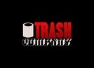 Trash Company (Trash Company)