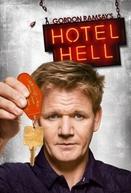 Hotel Hell (1ª Temporada)