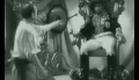 The Emperor Jones (1933) - Paul Robeson Film