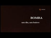 Bomra - Poster / Capa / Cartaz - Oficial 1