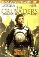 cruzados (Crociati)