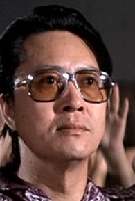 Chin-Fang Hsiao