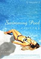 Swimming Pool - À Beira da Piscina (Swimming Pool)
