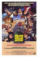 O Mistério de Milhões de Dólares (Million Dollar Mystery)