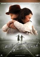 Minha Querida Anne Frank (Mi ricordo Anna Frank )
