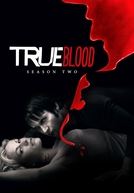 True Blood (2ª Temporada)