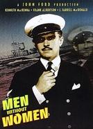 Homens sem Mulheres (Men Without Women)