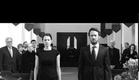 Chorus Sundance 2015 trailer