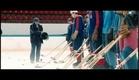 Legend №17. Russian Trailer (English subtitles)