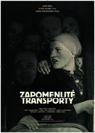 As Deportações Esquecidas (Zapomenuté transporty do Polska)