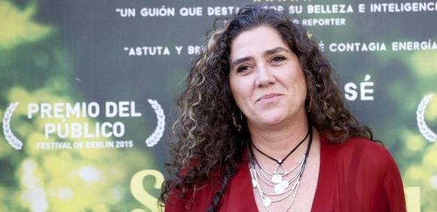 Por Aquarius, diretora de Mãe Só Há Uma deixará o filme fora do Oscar