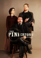 The Pinkertons (1ª Temporada) (The Pinkertons (Season 1))