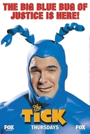 The Tick - O Carrapato (The Tick)