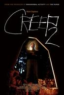 Creep 2 (Creep 2)