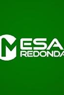 Mesa Redonda (Mesa Redonda Esportiva)