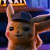Aquela Geek: [Filme] Pokémon - Detetive Pikachu
