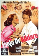 O Jovem Dr. Kildare (Young Dr. Kildare)