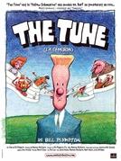 The Tune (The Tune)