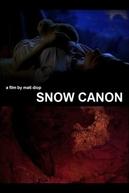 Snow Canon (Snow Canon)