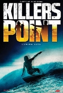 Killers Point (Killers Point)