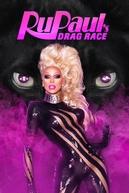 RuPaul & A Corrida das Loucas (6ª Temporada) (RuPaul's Drag Race (Season 6))