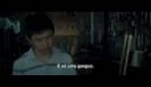 Gran Torino - Trailer (legendado)