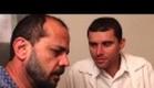 GENI - TCC Produção Audiovisual - UNICESP 2008