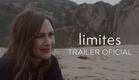 Limites | Trailer Oficial | 13 de setembro nos cinemas