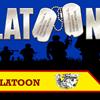 FGcast #60 - Platoon