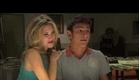 EATING OUT 2: SLOPPY SECONDS trailer 1